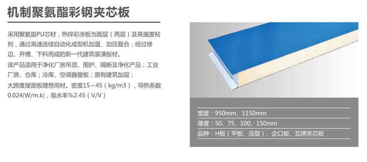 彩钢板详情页_04.jpg